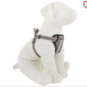 NWT Kong Reflective Dog Harness